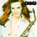 Candy Dulfer - Big Girl