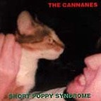 Cannanes - Short Poppy Syndrome