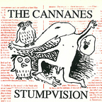 Cannanes - Stumpvision