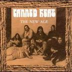 Canned Heat - The New Age