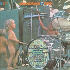 Canned Heat - Woodstock Two