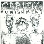Capitol Punishment - Glutton For Punishment