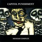 Capitol Punishment - Messiah Complex