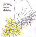 Cap'n Jazz - Picking More Daisies.