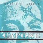 Capone - What We've Shared