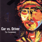 Car Vs. Driver - The Completeist