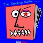 Carbon/Silicon - The Crackup Suite