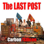 Carbon/Silicon - The Last Post
