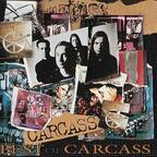 Carcass - Best Of Carcass