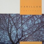 Carillon - Christmas