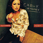 Carly Hennessy - Ultimate High