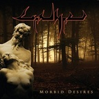 Carnal - Morbid Desires