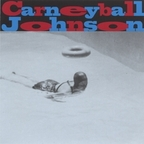 Carneyball Johnson - s/t