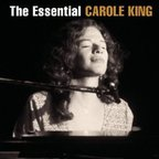 Carole King - The Essential Carole King