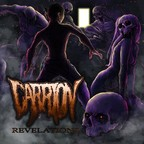 Carrion - Revelations