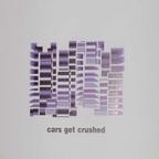 Cars Get Crushed - Deja Vu