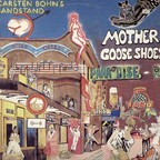 Carsten Bohn's Bandstand - Mother Goose Shoes