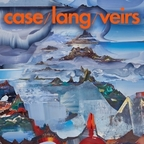 Case/Lang/Veirs - s/t