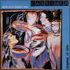 Cassiber - Man Or Monkey