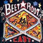 Cast (UK) - Beetroot