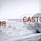 Castor - Tracking Sounds Alone