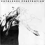 Catalogue - Pénétration