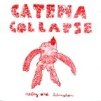 Catena Collapse - Nesting And Hibernation