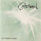 Caterwaul - The Nature Of Things