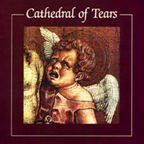 Cathedral Of Tears - s/t