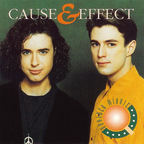 Cause & Effect (US) - Another Minute