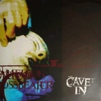 Cave In - Crossbearer
