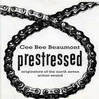 Cee Bee Beaumont - Prestressed