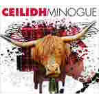 Ceilidh Minogue - s/t