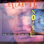 Cellarful Of Noise - Magnificent Obsession