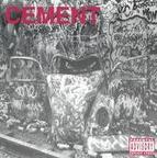Cement - s/t