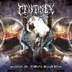 Centinex - World Declension