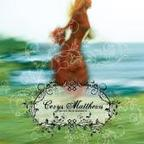 Cerys Matthews - Never Said Goodbye