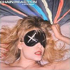 Chain Reaction (CA) - X-Rated Dream