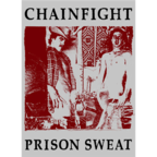 Chainfight - Prison Sweat