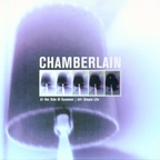 Chamberlain - Her Side Of Sundown