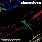 Chameleon - Techno-Color