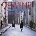 Channel (US 1) - s/t