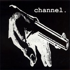 Channel (US 2) - s/t