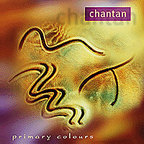 Chantan - Primary Colours