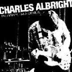 Charles Albright - I'm Happy, I'm A Genius