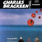 Charles Brackeen Quartet - Attainment
