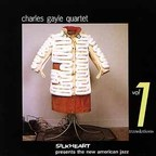 Charles Gayle Quartet - Vol 1 · Translations