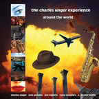 Charles Unger Experience - Around The World