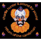 Charlie Hunter & Pound For Pound - Return Of The Candyman