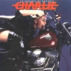 Charlie - In Pursuit Of Romance
